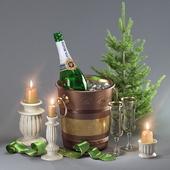 шампанское Pol Roger