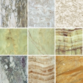 Marble texture 3
