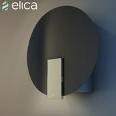 Вытяжка Elica Space