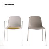 Lammhults Grade