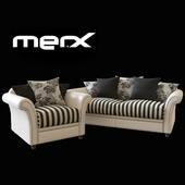 Merx venecia