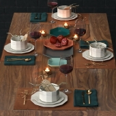 cb2_dinnerware_set