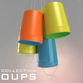 collection Oups