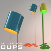 collection Oups2