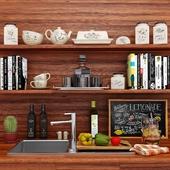 Kitchen_decor_02
