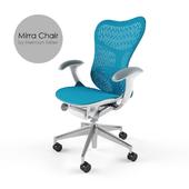 Mirra Office Chair