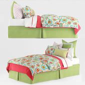 Bedclothes kids # 1
