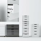 IKEA_ALEX