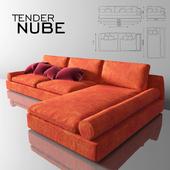 Nube Tender