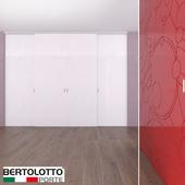 Bertolotto Door