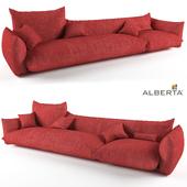 Sofa YOUNG