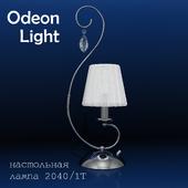 настольная лампа Essa 2040/1T