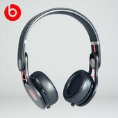Headphones Monster Beats MixR
