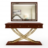 019 DRESSING TABLE 3