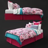 Bedclothes kids # 2