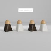 Guzefin - Eggs Max Ashford