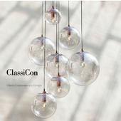 Selene by ClassiCon