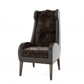 кресло Smania