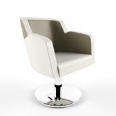 KARISMA Prime Styling Chair