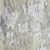 Облупившаяся краска текстура