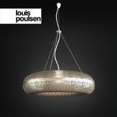 Aeros Louis Poulsen
