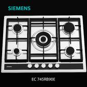 Siemens EC745RB90E