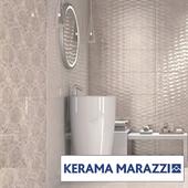 Плитка Kerama Marazzi Ричмонд