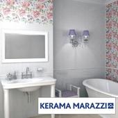 Плитка Kerama Marazzi Сент-Джеймс парк