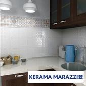 Плитка Kerama Marazzi Суррей