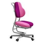 Chair: for children - transformer