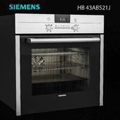 Siemens_HB43AB521J