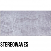 Stereowaves cooker