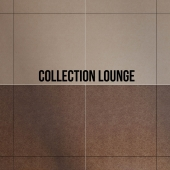 "Sollection ""Lounge"""