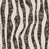 Texture Africa