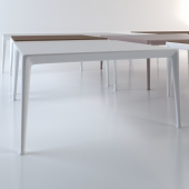 MIRTO Coffee table