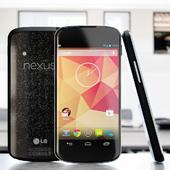 LG_Nexus_4