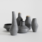 Vases_set_002