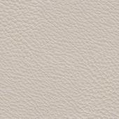 Pelle leather