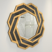 Eichholtz Mulini Mirror