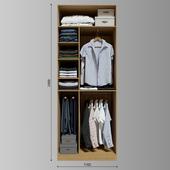 Wardrobe_clothes