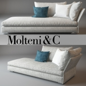 Molteni & C Holiday