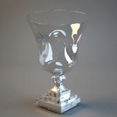 Vase noname01