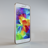 Samsung_S5