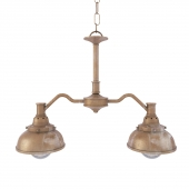 Бра Old Copper Bra  Люстра Old Copper Chandelier