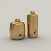 Vases Smania Ares