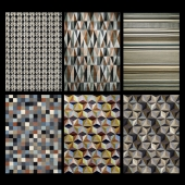 BoConcept Collection rugs