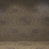 Текстура кожи для мягких настенных панелей HUGS.