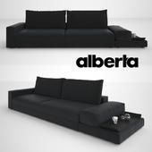 Sofa Summer