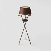 Golf Lamp, homeconcept