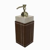 Beechwood Lotion Pump